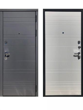 Дверь Сударь МД 39