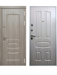 Дверь Сударь МД 42