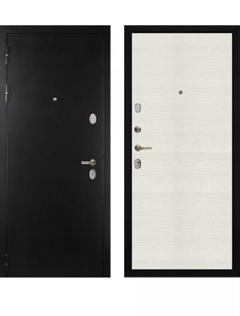 Дверь Сударь С 505