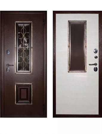 Дверь Сударь К 04