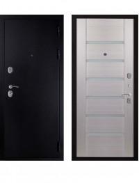 Дверь Сударь МД 05