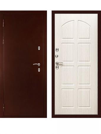 Дверь Сударь МД-101