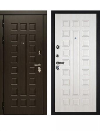Дверь Сударь МД 30