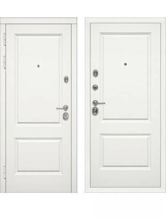 Дверь Сударь МД 44
