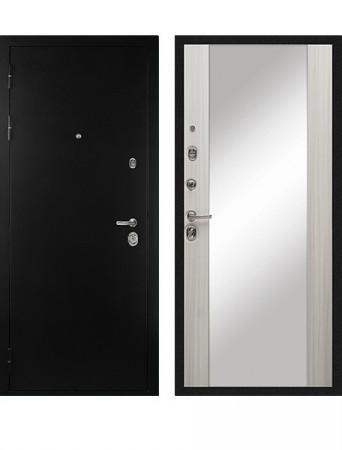 Дверь Сударь С-506
