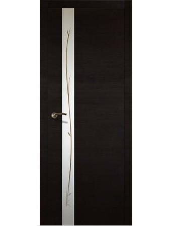 Дверь Соммер 706 У Мокко