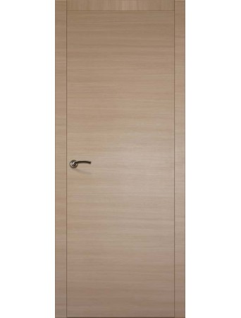 Дверь Соммер 715 Дуб неаполь