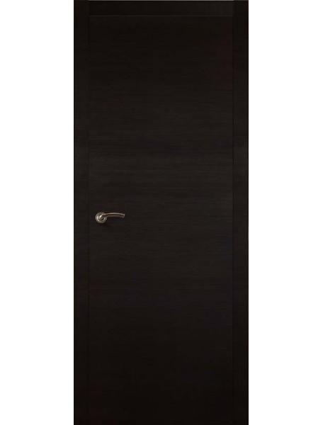 Дверь Соммер 716 Мокко