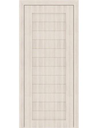 Дверь М01 Клен