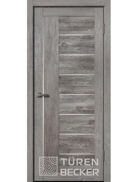 Дверь Элфи Дуб грей 40.12