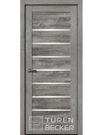 Дверь Мета Дуб грей 12.0.12