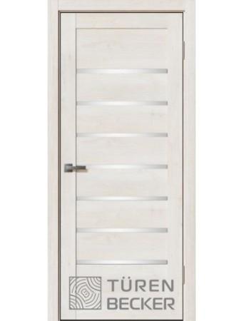 Дверь Мета Дуб молочный 12.0.13