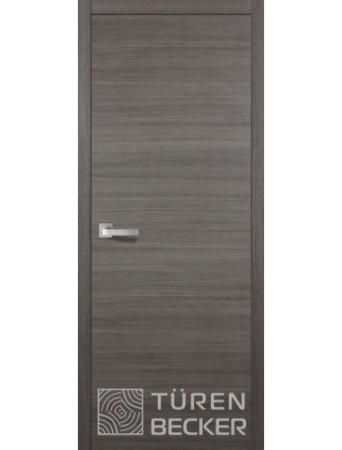 Дверь Соммер 718 Серый нордик