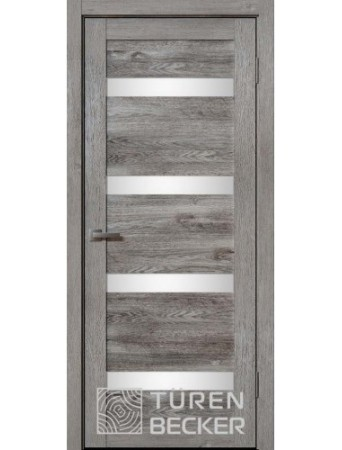 Дверь Тора Дуб грей 13.0.12