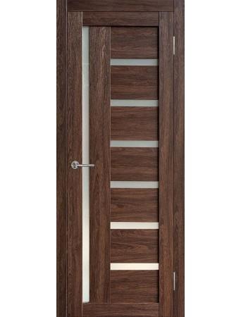 Дверь D09 Мэджик бордо