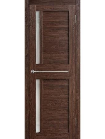 Дверь D13 Мэджик бордо