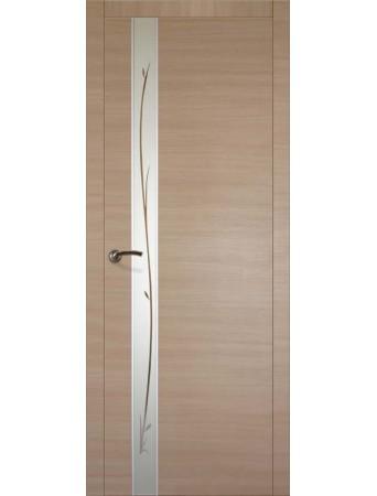 Дверь Соммер 705 У Дуб неаполь
