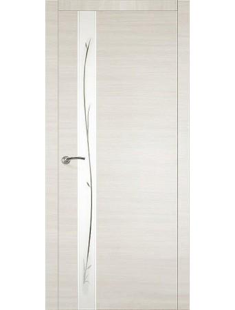 Дверь Соммер 707 У Клен