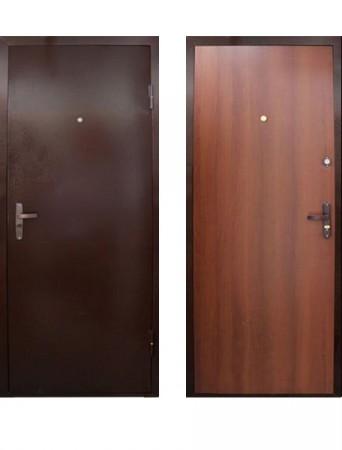 Дверь Промет Спец