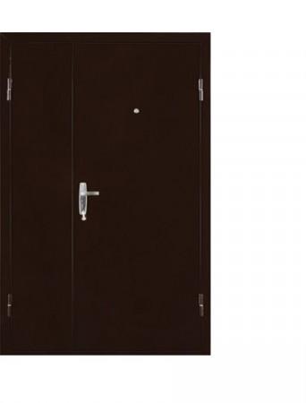 Дверь Промет Профи DL