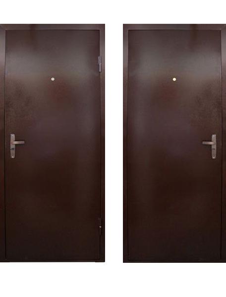 Дверь Промет Профи