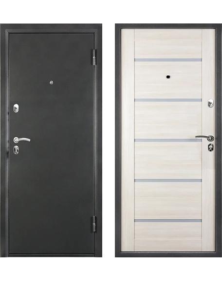 Дверь Промет Ларго