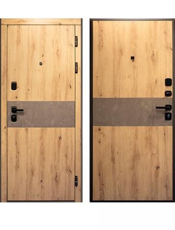 Дверь Промет Лофт