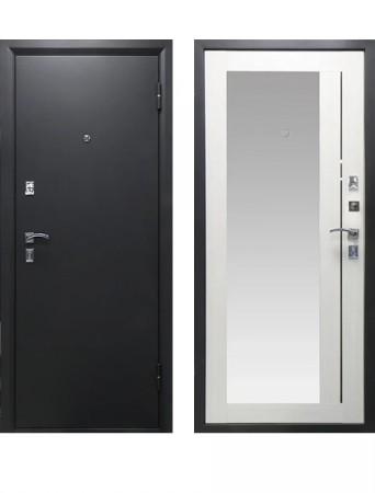 Дверь Промет Рефлект