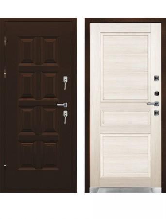 Дверь Промет Винтер Беленый дуб