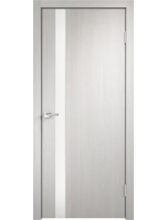 Дверь Smart Z1 Дуб белый