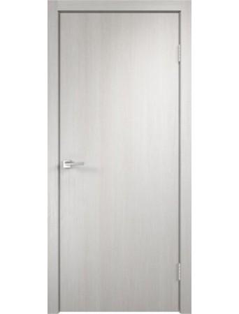 Дверь Smart Z Дуб белый