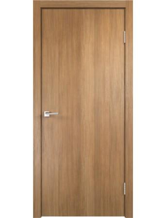 Дверь Smart Z Дуб золотой