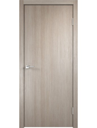 Дверь Smart Z Капучино