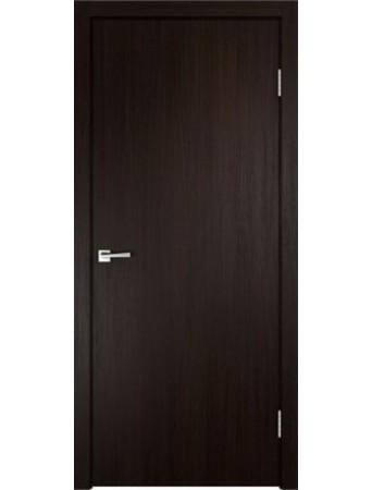 Дверь Smart Z Венге