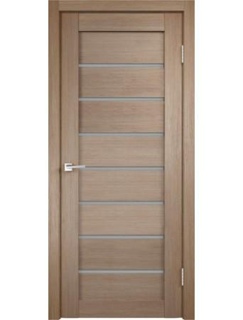 Дверь Unica 1 Бруно