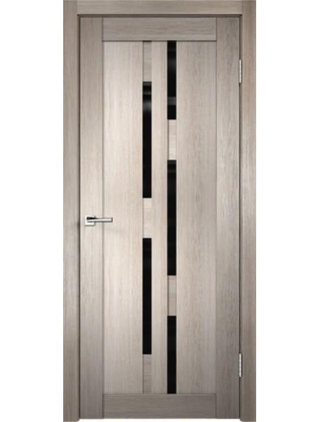 Дверь Unica 7 Капучино