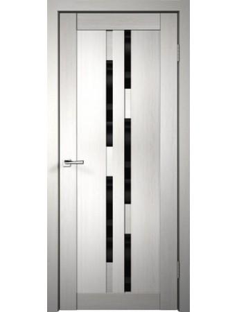 Дверь Unica 7 Дуб белый