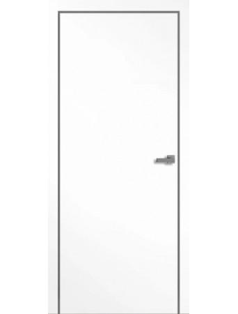 Дверь INVISIBLE под покраску