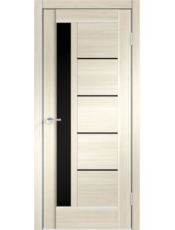 Дверь PREMIER 3 Ясень японский