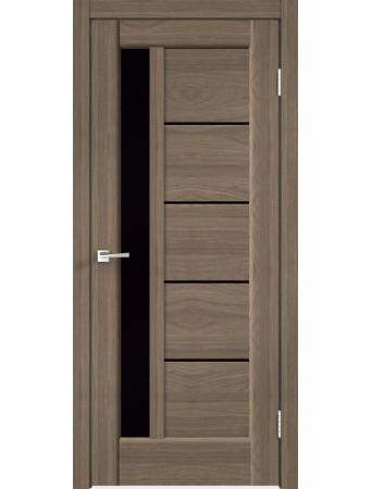 Дверь PREMIER 3 Ильм европейский