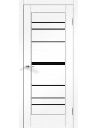 Дверь PREMIER 20 Ясень белый SOFT TOUCH