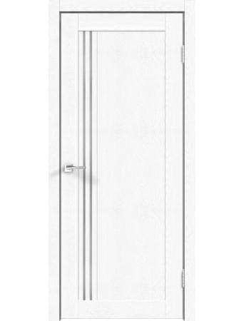 Дверь XLINE 8 Зеффиро эмалит текстурный