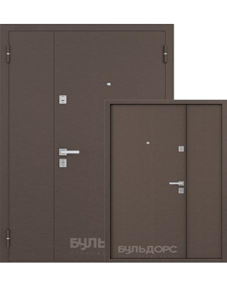 Дверь Бульдорс Мега