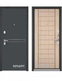 Дверь Бульдорс Standart 90 9S-137