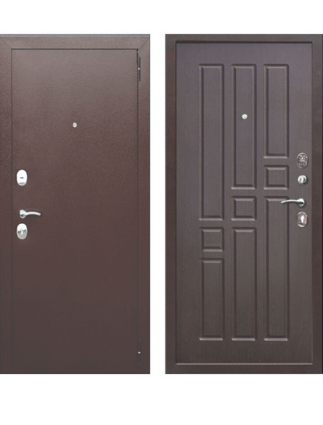 Дверь Гарда мини