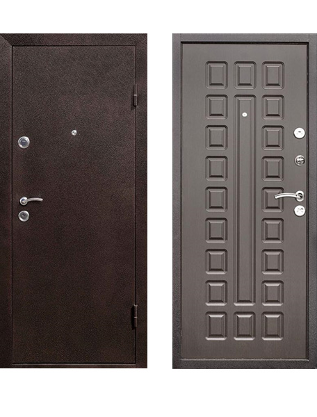 Дверь Йошкар Венге