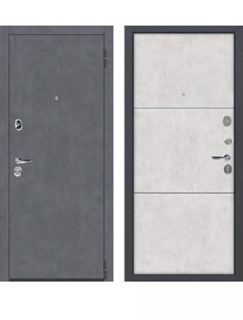 Дверь Монтана