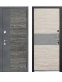Дверь 9.5 см Орландо