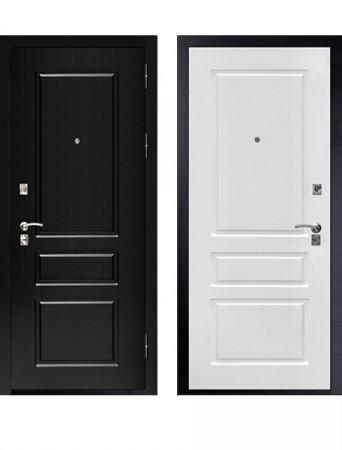 Дверь Честер