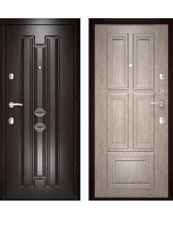 Дверь Монарх